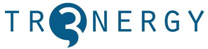tr3nergy_logo