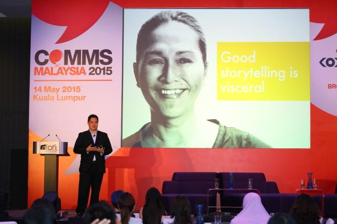 CommsMalaysia_2015-40