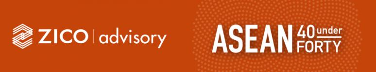 ZICO-Advisory_ASEAN-40-under-40_Header-1110x215